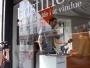 Nezaposleni Danci posao traže u izlozima