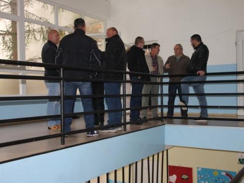 Održana izborna skupština Udruge 3. bojne brigade Rama i branitelja Uzdola