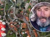 Tražili ga 40 godina: Umro je u Hrvatskoj kao beskućnik, pokopat će ga u njegovoj Hercegovini