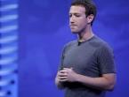Facebook danas slavi 13. rođendan, priča koja je počela 4. veljače 2004.