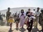 Danska je prva zemlja EU koja sirijske izbjeglice vraća u Siriju