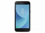 Samsungov smartphone koji se ne spaja na Internet