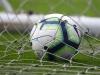 Nogometaši i nogometašice pobjegli iz Afganistana