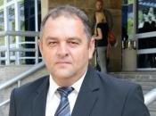 Bošnjaci ne mogu politički podčiniti Hrvate u BiH