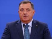 Prijepori u BiH: Srbi žele rusko cjepivo, Federacija se protivi takvoj ideji