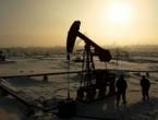 Stručnjaci: Ako cijena nafte padne na 40 dolara, onda nešto nije uredu sa svijetom