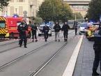 Napad u Nici: Obezglavljena žena, ubijene sveukupno tri osobe
