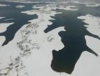 Od srijede novi snijeg u BiH