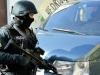 Ogroman rizik od terorizma, štrajkova, sabotaža i pobuna u BiH