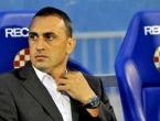 Dinamo predstavio novog trenera Ivajla Peteva
