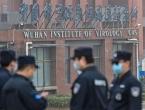 WHO nakon Wuhana opet ne zna kako je nastao virus