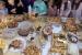 FOTO: Dani kruha u Prozoru