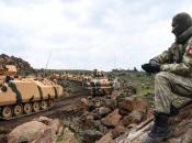 Turska prijeti SAD-u: Ne obustavljajte nam isporuku oružja!