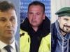 Evo za koja kaznena djela su osumnjičeni Novalić, Solak i Hodžić