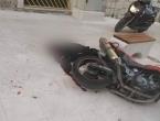Uhićenja u Splitu zbog trostrukog ubojstva