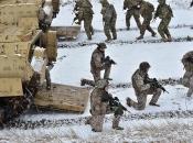 NATO ne želi novi hladni rat