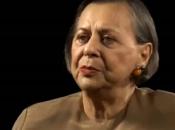Umrla je žena koja je promijenila povijest kompjutera