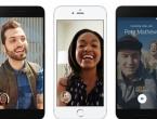 Google pokrenuo Duo aplikaciju za video pozive