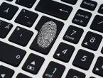 Stručnjaci savjetuju kakve lozinke trebate koristiti za zaštitu mailova