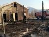 Tomislavgrad: Izgorjela farma koza