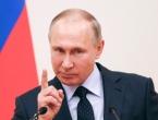 Britanci Rusima: Više nećemo tolerirati cyber-napade!