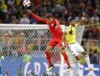 Četvrtfinale u petak otvaraju Urugvaj - Francuska