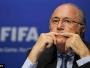 FIFA potvrdila kandidate za izbore