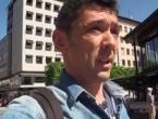 VIDEO: Crnogorac u Švedskoj je apsolutni hit na internetu