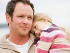 Samohrani očevi imaju veliki rizik od prerane smrti