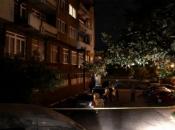 U padu s balkona Doma za nezbrinutu djecu poginula djevojčica
