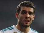 Njemački Schalke želi dovesti Matea Kovačića
