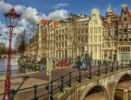 Nizozemska zadržala radne dozvole za Hrvate