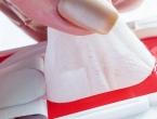 Vlažne maramice odlaze u povijest?