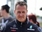 Schumacher se bori već 1548 dana: Hoće li se ikad oporaviti?