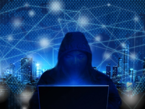 Sjevernokorejski hakeri agresivniji od kineskih