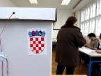 Obavijest biračima iz Rame za glasanje u Mostaru