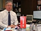 Vilim Primorac: Ulaganje u tržište i nove tehnologije dugoročno će nam donijeti pozitivne efekte
