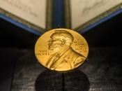 Nobeli stigli kućama dobitnika