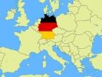 Njemačka otvara granice dan prije nego što je planirala