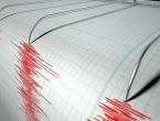 Slabiji potres zabilježen u Hercegovini