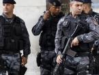 Pobuna u brazilskom zatvoru, ubijeno više od 50 ljudi
