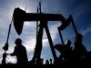 Na tržištima nastavljen višetjedni pad cijena nafte