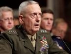 """Američki ministar obrane oštro upozorio Sjevernu Koreju: """"Naš odgovor će biti golema vojna akcija"""""""