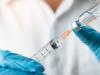 Koji sastojak Pfizerova i Modernina cjepiva izaziva alergijske reakcije?