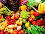 Šest namirnica koje čuvaju zdravlje organizma