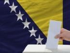 Zašto je raspisivanje izvanrednih izbora u BiH nemoguća misija