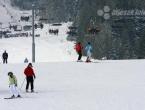 Kupres domaćin premijernog izdanja skijaške alke
