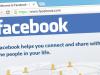 Facebook obrisao oko 2,2 milijarde lažnih profila