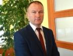 Rupćić i iduće četiri godine na čelu JP Hrvatska pošta d.o.o. Mostar