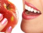 10 zanimljivih činjenica o jabukama